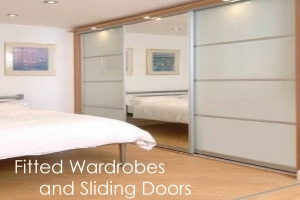 Bedroom Furniture East Kilbride Glasgow Bedroom Furniture East Kilbride Glasgow ... & sliding doors fitted wardrobes in Falkirk Stirling Glasgow central ...