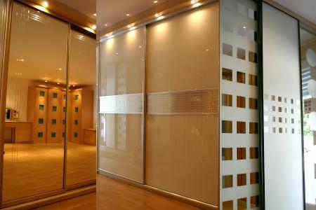 Slide Show Image & sliding doors fitted wardrobes in Falkirk Stirling Glasgow central ...