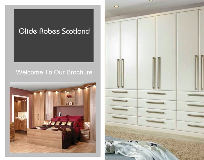 Slide Show Image & sliding doors fitted wardrobes in Falkirk Stirling Glasgow central ... pezcame.com